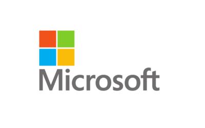 Microsoft victime de l'énorme vague de cyberattaques