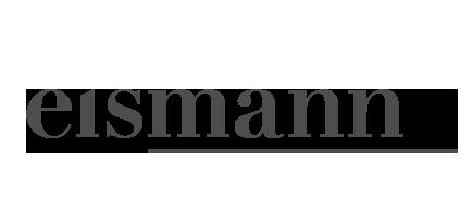 Eismann